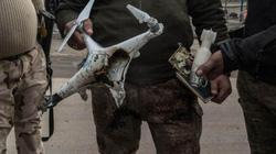 Hàng trăm chiến binh IS biết chế bom thông minh tìm cách vào Anh