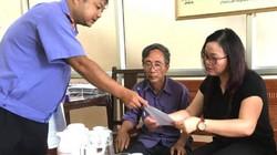 VKSND Bắc Giang bác yêu cầu xin lỗi của ông Hàn Đức Long