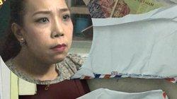Vụ nữ PV nhận tiền doanh nghiệp: TBT Báo Phụ nữ TP.HCM lên tiếng
