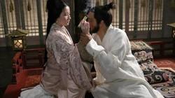 """Tật xấu """"ngàn năm"""" khiến Tào Tháo mãi chỉ là ông vua không ngai"""