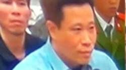 Chốt lịch xét xử Hà Văn Thắm và đồng phạm