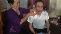 Ông Hàn Đức Long khiếu nại việc từ chối xin lỗi, bồi thường của VKS Bắc Giang