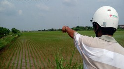 Nam Định: Nghi vấn 1 thôn chi sai 152 triệu đồng xây dựng NTM