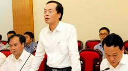 Bộ trưởng nào đăng đàn trả lời chất vấn tại phiên họp UBTVQH tới?