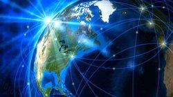 Internet ở Việt Nam ra sao so với thế giới?