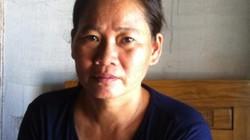 Người bị nghi bắt cóc trẻ: Tôi xin công an ở đồn thêm 5 ngày vì sợ