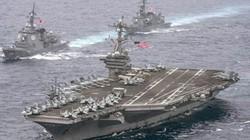 Mỹ chống đỡ ra sao nếu Triều Tiên tung đòn chiến tranh?