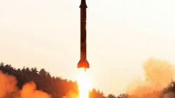 TQ làm gì nếu Triều Tiên phóng tên lửa vào căn cứ Mỹ?