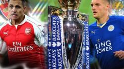 Link xem trực tiếp Arsenal vs Leicester City