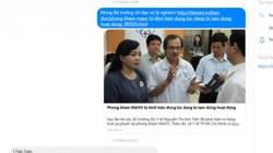 Thông tin mới vụ bệnh nhân kiện phòng khám MAYO