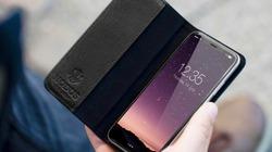 Các tín đồ iPhone 8 sẽ phải chờ dài cổ tới tháng 11