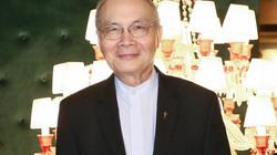 Ở tuổi 74, nhạc sĩ Vũ Thành An sẽ hát như lần cuối được hát