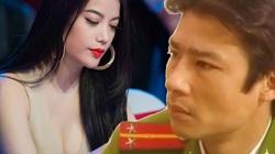 10 phim truyền hình Việt khiến fan mất ăn mất ngủ 20 năm qua