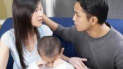 """Chết lặng khi phát hiện con của cô hàng xóm tật nguyền là nhờ chồng """"làm phúc"""""""