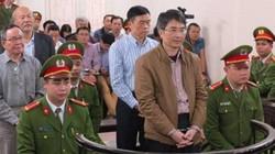 Sắp xét xử vụ án tham ô, rửa tiền của Giang Kim Đạt và đồng phạm