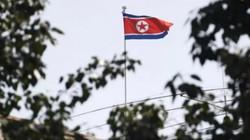 Triều Tiên triệu tập gấp đại sứ nước ngoài về Bình Nhưỡng?