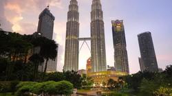 SEA Games 29 tại Malaysia: Đi đâu, ăn gì, ở đâu?
