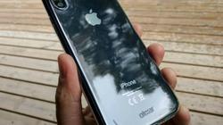 Quên ngay iPhone 7 đi, ngắm concept iPhone 8 đẹp ma mị này