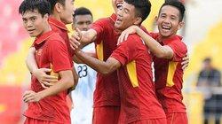 Tiết lộ: Chủ nhà Malaysia từng ngăn Văn Hậu dự SEA Games 29