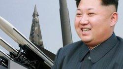Vũ khí hạt nhân Triều Tiên: Những điều không thể và có thể