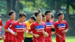 Nhận định, dự đoán kết quả U22 Việt Nam vs U22 Campuchia (15h)