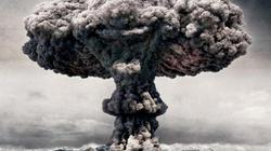 Giải mã những bí mật khó tin về bom nguyên tử