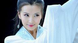 Tứ đại mỹ nhân Trung Hoa: Sự thật khiến hậu thế phải giật mình