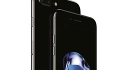 iPhone 7 và 7 Plus là cặp smartphone bán chạy nhất quý 2