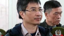 Giang Kim Đạt khai bị bức cung