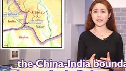 """TQ tung video tố Ấn Độ phạm """"7 tội lỗi"""" ở vùng tranh chấp"""