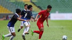 Kết quả dự đoán trúng thưởng trận U22 Việt Nam vs U22 Campuchia