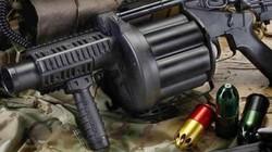 Việt Nam sẽ nghiền nát chiến thuật biển người với vũ khí này