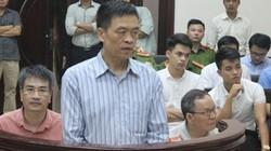 Nộp toàn bộ tiền tham ô, sếp của Giang Kim Đạt có thoát án tử hình?