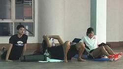 Nhật ký SEA Games 29 (18.8): Ánh Viên bị chủ nhà Malaysia chơi xấu?