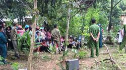 Khánh Hòa: Nổ đạn pháo, 8 người thương vong