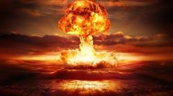 """Từng định dùng bom hạt nhân hạ gục Triều Tiên nhưng vì sao Mỹ """"chùn tay""""?"""