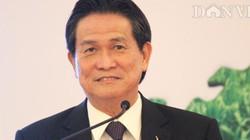 Chủ tịch TTC Đặng Văn Thành: Nói ăn gian chữ đường là sự xúc phạm
