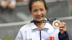 Clip nóng SEA Games 29 (19.8): Ngày buồn điền kinh Việt Nam