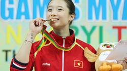 """Lịch thi đấu SEA Games của đoàn TTVN ngày 20.8: Wushu giải """"cơn khát Vàng""""?"""