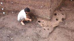 Phát hiện bất ngờ về thời cách đây 3.000-4.500 năm ở VN