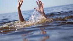 CA Hải Phòng thông tin vụ thanh niên tử vong sau khi rời đồn