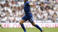 Clip: Ghi cả 3 bàn, Chelsea thắng Tottenham 2-1
