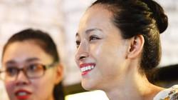 """Hoa hậu Phương Nga: """"Tôi đã quá ảo tưởng về bản thân"""""""