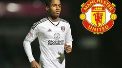 CHUYỂN NHƯỢNG (22.8): Kế hoạch chuyển nhượng gây sốc của HLV Mourinho