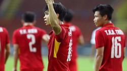 Xem trực tiếp U22 Việt Nam vs U22 Indonesia kênh nào?