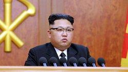 """Triều Tiên dọa trả thù đồng minh """"mù quáng"""" của Mỹ"""