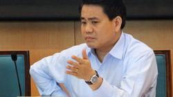Hà Nội sẽ giải thể hàng chục ban chỉ đạo của thành phố