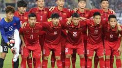 HLV U22 Thái Lan đánh giá cao 3 cầu thủ U22 Việt Nam
