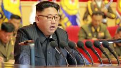 """Mỹ """"nhắm mục tiêu"""" Nga, TQ vì đã giúp Triều Tiên"""