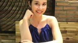 Vợ cũ Phan Thanh Bình khoe nhan sắc ngày càng mặn mà, quyến rũ